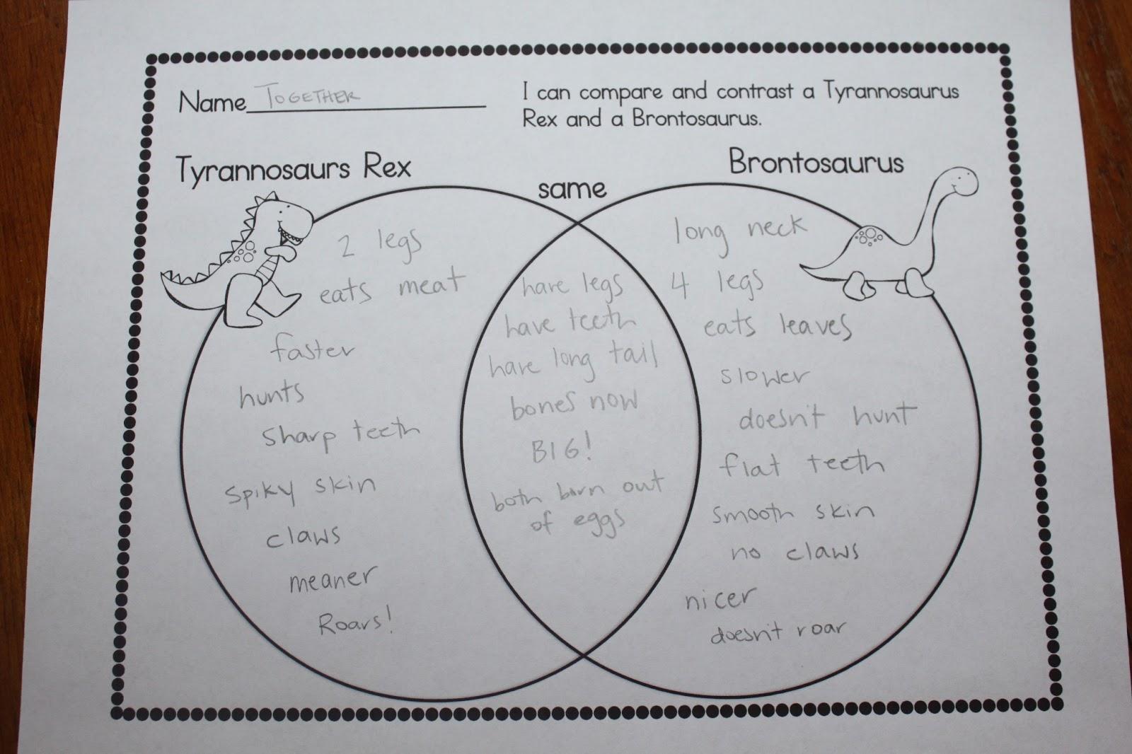 diapers to diplomas  theme  dinosaurs
