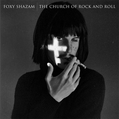 MEJORES DISCOS 2010-19 - Página 6 Foxy-shazam-the-church-of-rock-and-roll