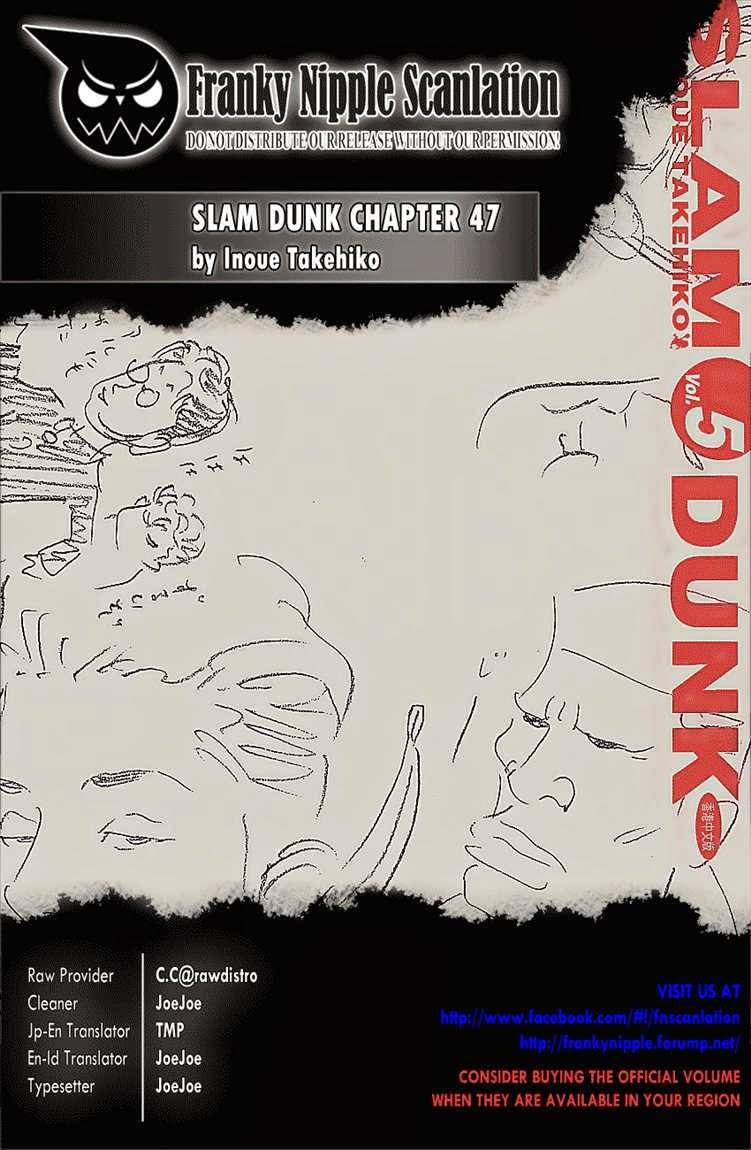 Dilarang COPAS - situs resmi www.mangacanblog.com - Komik slam dunk 047 - chapter 47 48 Indonesia slam dunk 047 - chapter 47 Terbaru |Baca Manga Komik Indonesia|Mangacan