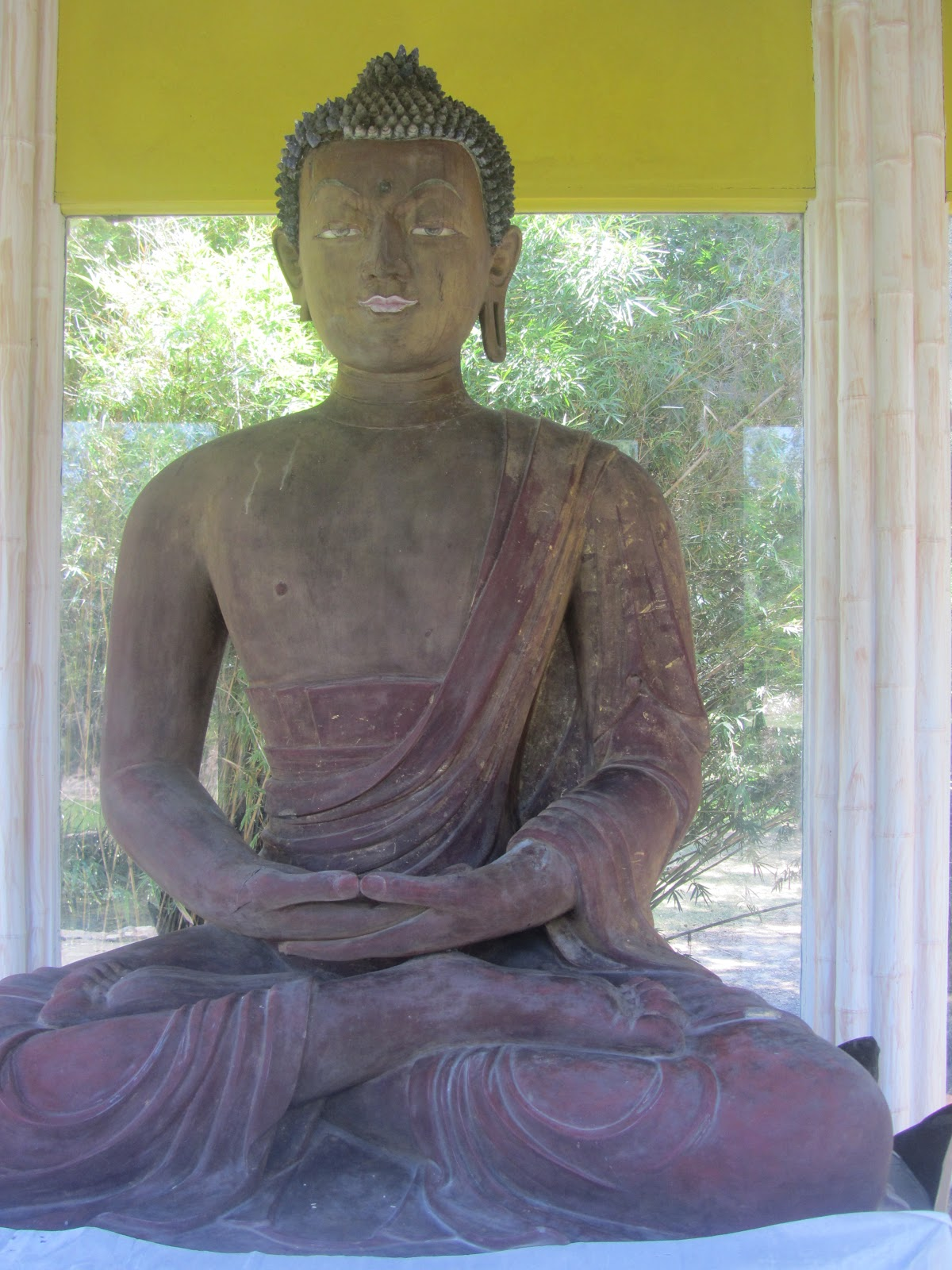 avery island buddhist personals Eugene island 330 - free ebook download as pdf file (pdf), text file (txt) or read book online for free.