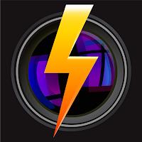 ACDSee Camera Flash