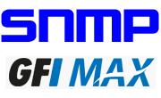 SNMP Monitoring
