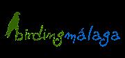 Portal de Diputación de Málaga dedicado a la promoción del turismo ornitológico.