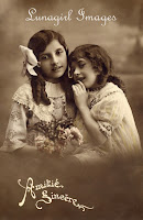 http://lunagirl.com/collections/vintage-photos/products/victorian-little-girls-photo-cd