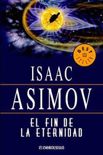 http://sideravisus.wordpress.com/2009/12/05/el-fin-de-la-eternidad-asimov-isaac/