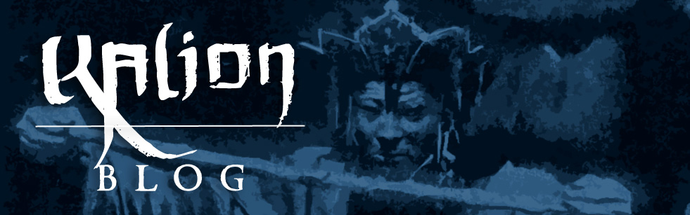 Kalion