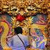 ขอเชิญร่วมงานไหว้เจ้า 9 ศาล เทศกาลกินเจสมุทรสาคร ประจำปี 2557