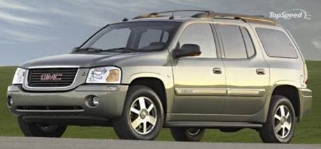 2002 gmc envoy owners manual and maintenance guide rh motohanco blogspot com 2002 gmc owners manual 2002 gmc owners manual