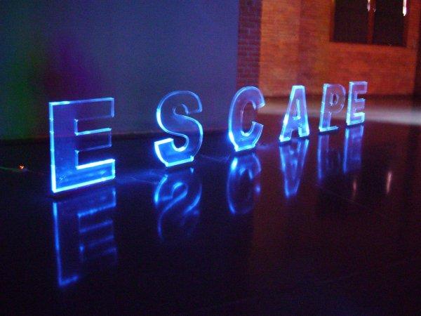 Proveedores arteneon 3d cajas iluminadas - Iluminar con led ...
