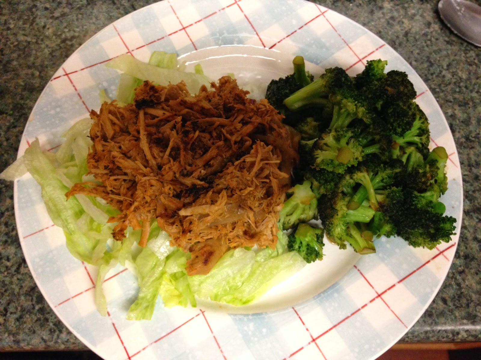 http://whole360.blogspot.com/p/paleo-pulled-pork.html