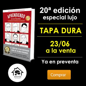 20ª edición especial 'lujo'