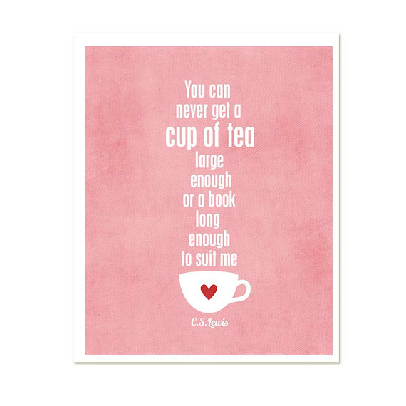 Kitchen Tea Quotes For Cards: Tea Time Quotes And Sayings. QuotesGram