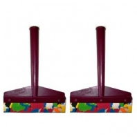 Buy Kitchen Wiper – Set of 2 at Rs 45 : Buytoearn