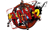 Borderlands 2 Rant Put Into Perspective