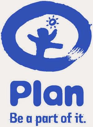 Plan International Vacancy: Accountability Project Manager, Manila