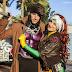 COSPLAY [VÍDEO] | Marvel elege os melhores cosplayers do ano na SDCC.