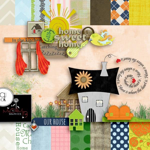 http://1.bp.blogspot.com/-jjykd74o0iE/VFViQQu07GI/AAAAAAAAArs/kAnapWbzhlo/s1600/mom-psOurHouseBT-preview.jpg