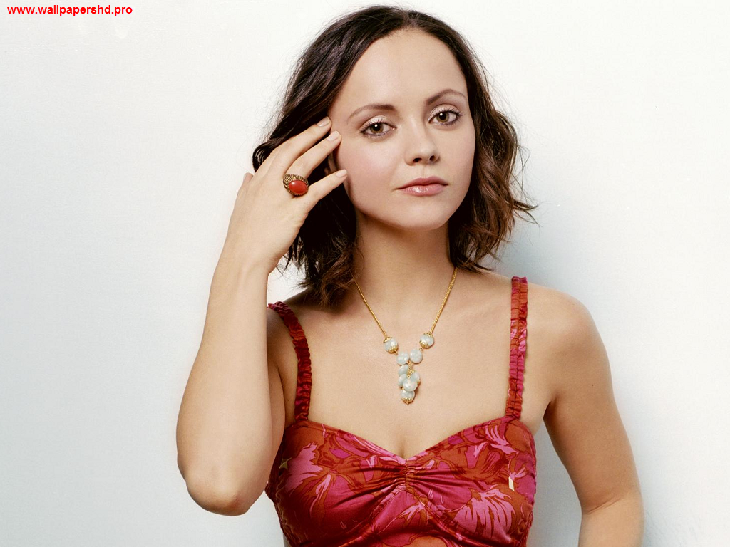 christina ricci wallpapers hd 2012 new 7 hot pictures of christina