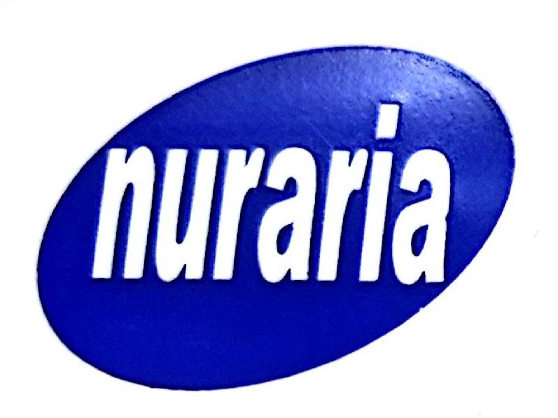 Nuraria Group