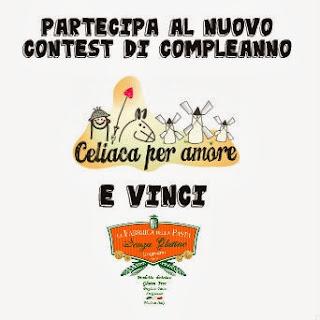 http://www.celiacaperamore.it/contest-di-compleanno-un-fusillo-per-capello/bannercontest-2/
