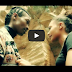 Official Video | Johnrodgers Ft. Lulu - MOYO WANGU