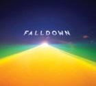 Falldown: Falldown