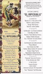 El Imposible