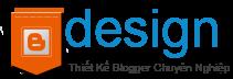 Thiết kế website Bình Dương | 0906.717.855