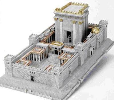 tempel wan 2