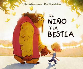 http://picarona.net/el-nino-y-la-bestia/catalogo-de-libros-infantiles