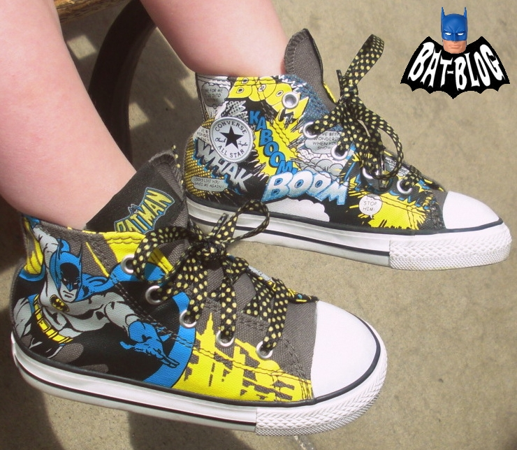 kids nike batman shoes. Mens and Kids Sizes. The satyr lunged past Seth and slashed the rope with his knife. He had thought she was so nike batman shoes size 7 pure, so sweet.. Batman Kids' Batman Comic High Top Sneaker Toddler.