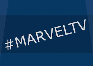 marvel tv