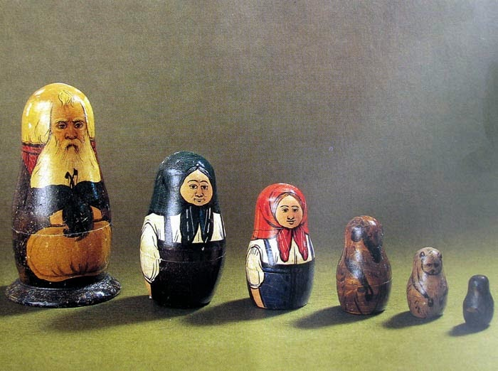 http://russian-crafts.com/crafts-history/nesting-dolls-history.html