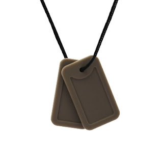 Gumigem Dog Tags Covert