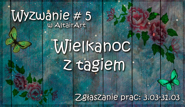 http://decoartm.blogspot.com/2015/03/208-swiateczny-tag.html