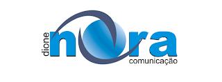 Nora Comunicação: Com novo perfil, LinkedIn