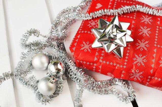 Guide d'achat idées cadeaux Noël 2015