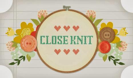 http://scrapkitsandco.com/~scrapkit/314-close-knit-crate-paper