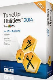 Tune Up Utilities 2014 Full Version Terbaru