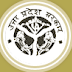 UP Health Department Recruitment 2015 - 3748 ANM Pharmacist Posts Apply at uphealth.up.nic.in