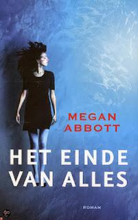 Holländische Ausgabe