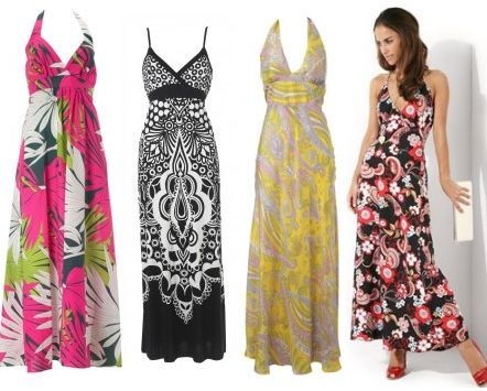Fashion Style Images And Video Dresses Shoes