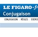 http://leconjugueur.lefigaro.fr/