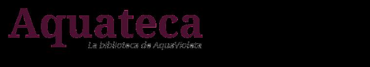 aquateca
