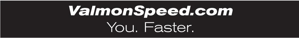 Valmon Speed