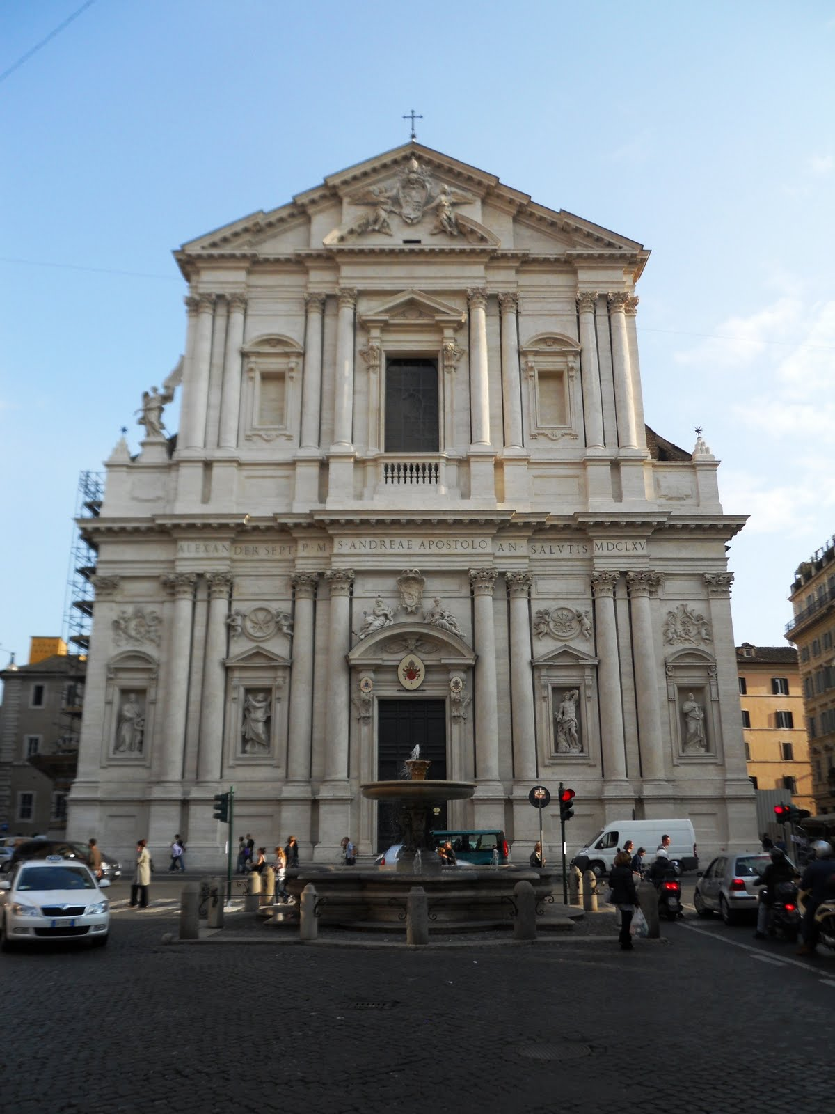 reformation rome - photo#23