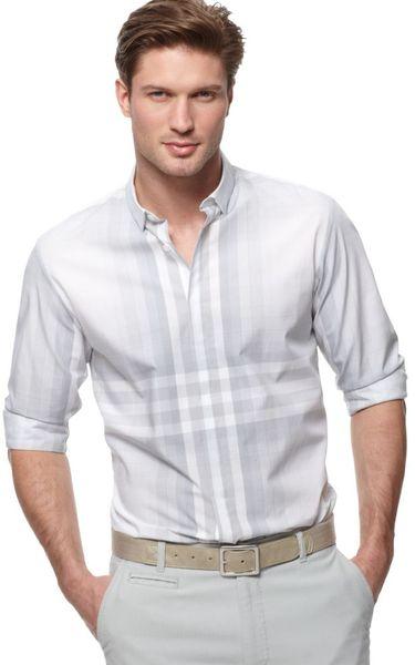 imagenes de modelos de camisas para hombres - imagenes de camisas | Imágenes De Camisas Para Hombres, Encuentre lo Mejor
