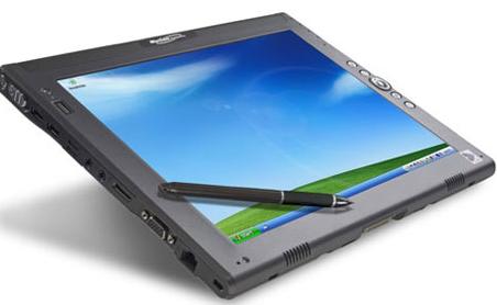 telechargement xp tablet pc edition