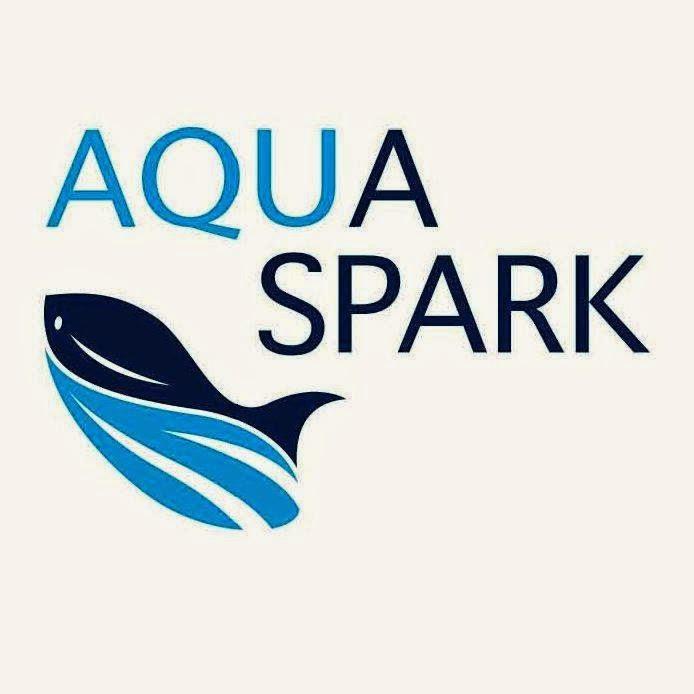 http://www.aqua-spark.nl/