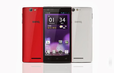 http://funkidos.com/latest-technology/benq-again-embarked-on-smartphones